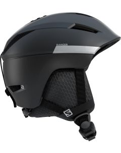 Salomon Ranger2 Mips