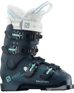 Salomon X/Max 90 W