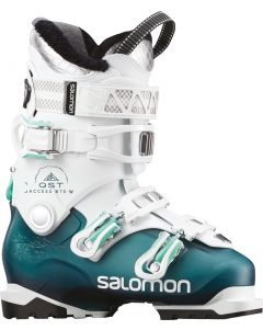 Salomon Qst Access R70 W
