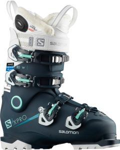 Salomon X/Pro 80 Custom Heat W