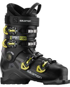 Salomon X/Sport X100