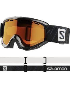 Salomon Juke Access