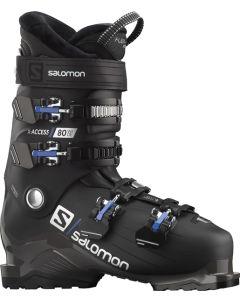Salomon X Access 80 Wide