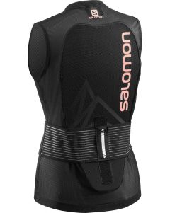 Salomon Flexcell Light Vest W