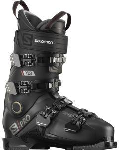 Salomon S/Pro 120