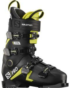 Salomon S/Pro 110
