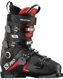 Salomon S/Pro 90