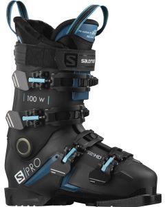 Salomon S/Pro 100 W
