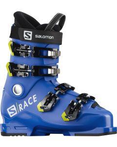 Salomon S/Race 60T L