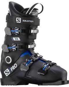 Salomon S/Pro XR