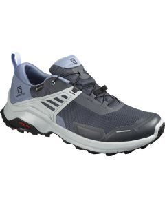 Salomon X Raise GTX