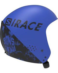Salomon S/Race Fis Injected JR