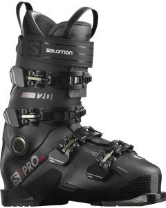 Salomon S/Pro HV 120