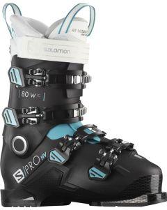 Salomon S/Pro HV 80 W
