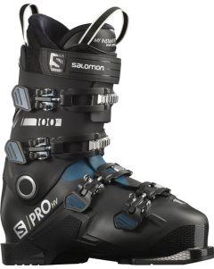 Salomon S/Pro HV 100 IC