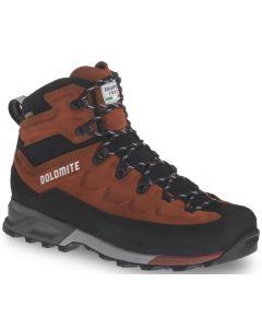 Dolomite Steinbock GTX