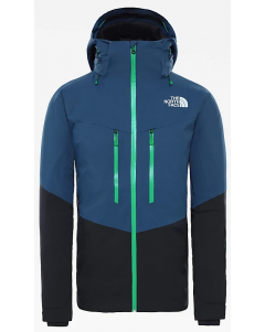 The North Face M Chakal Jkt