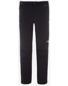 The North Face M Diablo II Pant