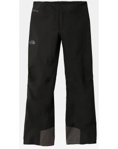 The North Face M Dryzzle FZ Pant