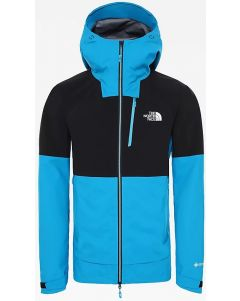 The North Face M Impendor Pro Jkt GTX
