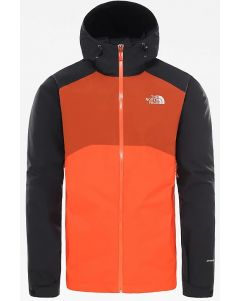 The North Face M Stratos Jkt
