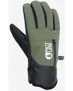 Picture Madson Glove