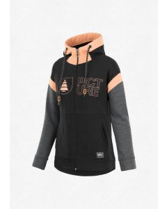 Picture Maina Hoody Zip