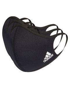 Adidas Mascarilla (Pack 3)