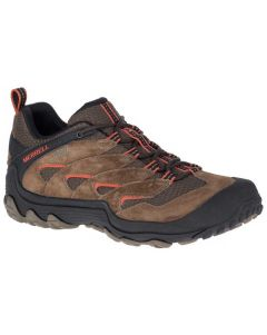 Merrell M Cham 7 Limit WP