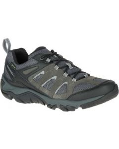 Merrell M Outmost Vent GTX