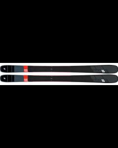 K2 Mindbender 99