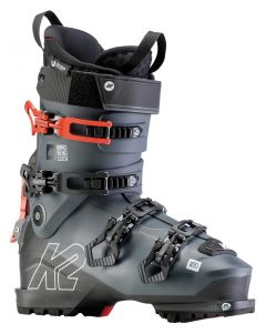K2 Mindbender 100