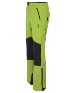 Montura Ski Touring Pants M