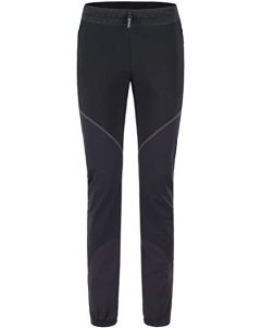 Montura Evoque -5cm Pant W