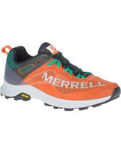 Merrell M MTL Long Sky