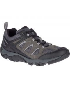 Merrell M Outmost Ventilator