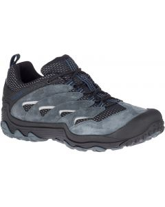 Merrell M Chameleon 7 Limit WP