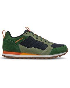 Merrell M Alpine Sneaker