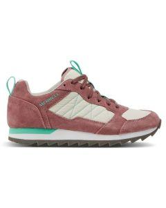 Merrell W Alpine Sneaker