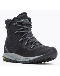 Merrell W Antora Sneaker Boot