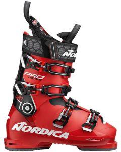 Nordica Pro Machine 120