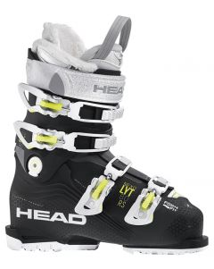 Head Nexo Lyt 80 RS W