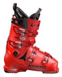 Atomic Prime Red 120 S
