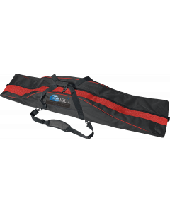 Iglu Pulse Snowboard Bag