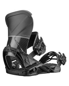 Salomon Quantum Black 19