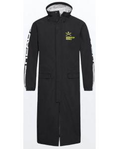 Head RACE Rain Coat M