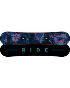 Ride Rapture 18