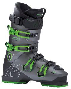 K2 Recon 120 Lv