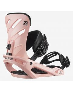Salomon Rhythm Tropical Peach