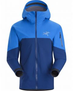 Arcteryx Rush Jacket Men